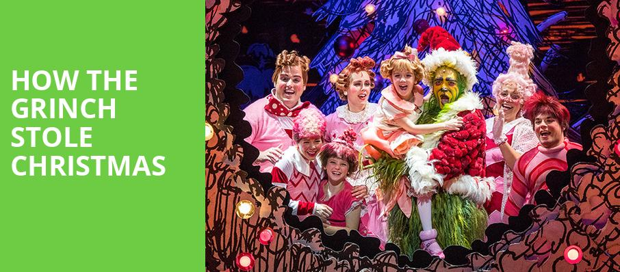 Downotwn Cleveland Christmas Shows 2020 Best Holiday & Christmas Shows in Cleveland 2020/21: Tickets, Info