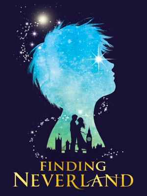Finding Neverland, Connor Palace Theater, Cleveland