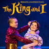 Rodgers Hammersteins The King and I, Connor Palace Theater, Cleveland